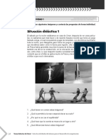 Temas Selectos de Física I.- parte 1