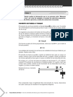 Temas Selectos de Física I.- Parte 3