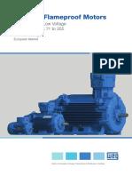 WEG-w22Xdb-european-market-50042084-brochure-english-web
