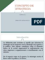 Clases Estrategias de negocio.ppt