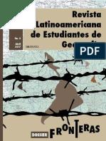 La categoría de totalidad en las escuelas geográficas.pdf