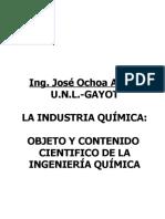 QUI IND 2019