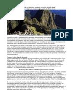 240007225-La-Economia-Del-Machu-Pichu