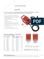 REMA-TIP-TOP-RC-414-Regroover.pdf