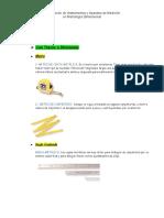 Clasificación de Instrumentos y Aparatos de Medición en Metrología Dimensional.docx