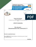 Projet_de_Fin_dEtudes_AMRANI_Salaheddine.pdf