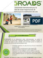 ECOROADS.pdf