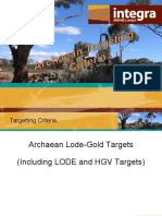Archaean_Gold_Targeting_MJW.ppt