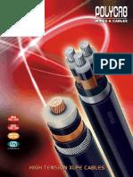 Polycab HT-XLPE.pdf