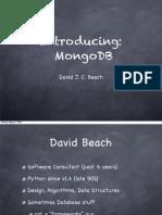 Introducing-MongoDB1