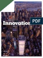Innovation - New York Times report.pdf