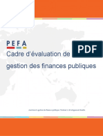 PEFA_French_Web_Final_0