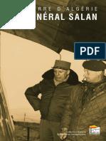 La Guerre d Algérie du General Salan ( PDFDrive ).pdf