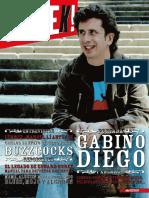 freek22 abril 2006