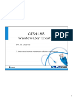 7._Interaction_between_wastewater_collection_and_treatment.pdf