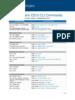 SmartFabric_OS10_CLI_Troubleshooting_Commands.pdf