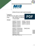 MANUAL FUNCTII CADrom.doc