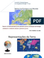 A_PI_Europa_e_no_mundo
