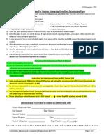 Attachments_PaperAttachments_suit_exam_paper_2020_11_3_637399992428874941