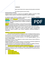 Examenul clinic_fanere_mucoase aparente_11_noiembrie