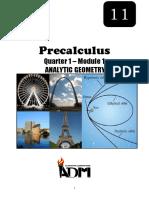 Precalcuus11_Q1_Mod1_Analytic Geometry_Version1.pdf