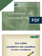 05-PIS-COFINS
