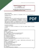 élement de cours d'audit.pdf