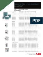 Mistral en Comp BE-FR .pdf