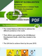 2. The Global Economy