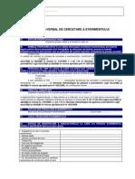 p-v-cercetare-eveniment-model-angajator