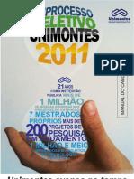 manual_12011