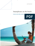 Smartphones on the beach lowreso 18-11