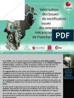 valorisation boues rectification.pdf