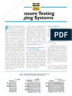Pressure-testing-piping-systems