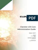clavister-cos-core-12-00-17-administration-guide-en.pdf