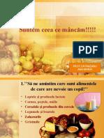 piramida_alimentelor (1)