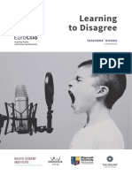 Juraj_Varga_Book_Recommendation.pdf