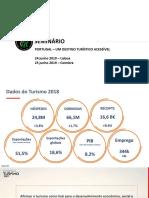 turismo-de-portugal-programa-all-for-all