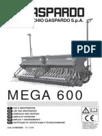 Istruzioni MEGA 2008-03 (G19502840).pdf