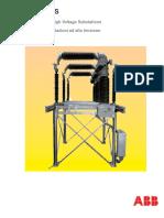 Brochure_COMPASS_IT-EN.pdf