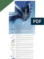 Dunedin-ICT-Cluster-09v2
