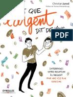 -Ce-Que-l-Argent-Dit-de-Vous+(1).pdf