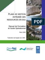 gire.pdf