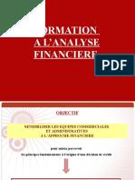presentation-web-formation-analyse-financiere