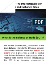 Chapter  4  The Interntional Flow of Funds and Exchange Rates (1).pptx