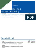 WS11-EiSE-07-Domain_Modeling.pdf