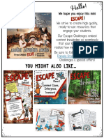 ESCAPETHEMUMMYSTOMBMINIESCAPEROOMACTIVITY-1.pdf