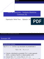 aula6pr.pdf