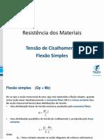 5-Flexão_simples-Tensão_cisalhamento.pdf