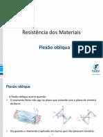 4_Flexão Obliqua.pdf
